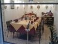 ristorante-da-bruno-venezia-1_0