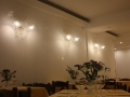 ristorante-da-bruno-venezia-2