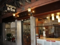 ristorante-da-bruno-venezia-6