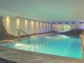piscina-dolomtii