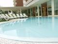 hotelking4