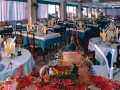 hotelking_ristorante1