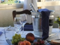 hotelking_ristorante10
