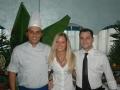 hotelking_ristorante2