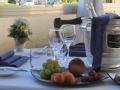 hotelking_ristorante9