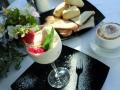 king_colazione