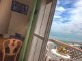 hotel-tokio-beach-1