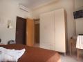 hotel-tokio-beach-3