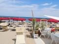 hotel-tokio-beach-lido-di-savio-180