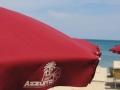 hotel-tokio-beach-lido-di-savio-185