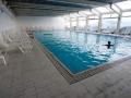 mondole-piscina1
