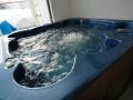mondole-piscina2