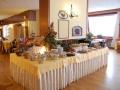 mondole-ristorante9