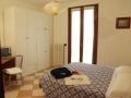 residenza-hotel-tokio-camere_2