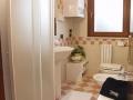 residenza-hotel-tokio-camere_3